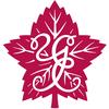 Yamanashi Eiwa College logo