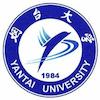 Yantai University logo