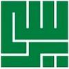 YARSI University logo