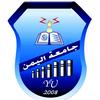 Yemeni University logo