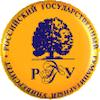 Yerevan Mesrop Mashtots University logo