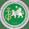 Yerevan Northern University logo