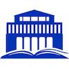 Yerevan State University logo