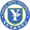 Yewon Arts University logo