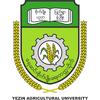 Yezin Agricultural University logo