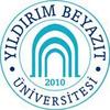 Yildirim Beyazit University logo