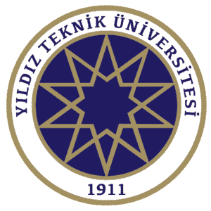 Yildiz Technical University logo