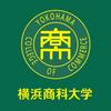 Yokohama College of Commerce logo