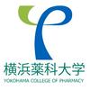Yokohama College of Pharmacy logo