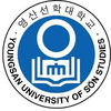 Youngsan University of Son Studies logo