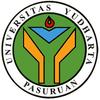 Yudharta Pasuruan University logo