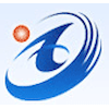 Yuncheng University logo