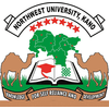 Yusuf Maitama Sule University Kano logo