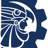 Zacatepec Institute of Technology logo