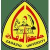 Zagazig University logo