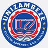 Zambeze University logo