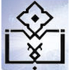 Zanjan University of Medical Sciences logo