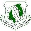 Zanzibar University logo