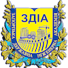 Zaporizhia State Engineering Academy logo