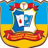 Zaporizhia State Medical University logo
