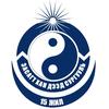 Zasagt Khan Institute logo