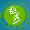 Zhejiang Yuexiu University of Foreign Languages logo