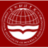 Zhengzhou Institute of Finance and Economics logo