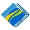 Zhezkazgan University logo
