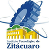 Zitacuaro Institute of Technology logo