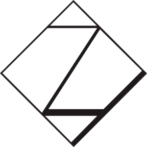 Zwickau University of Applied Sciences logo